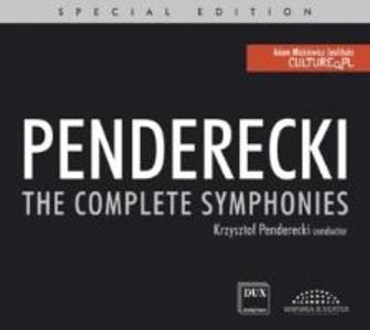 Die Sinfonien.pdf