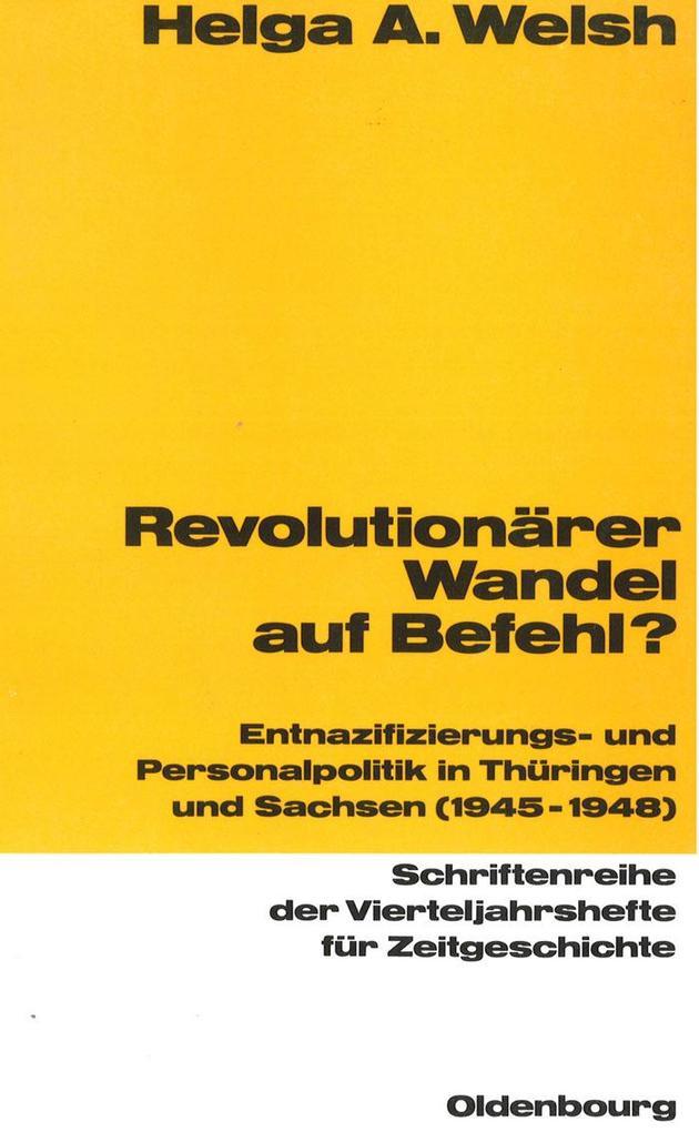 Revolutionärer Wandel auf Befehl?.pdf
