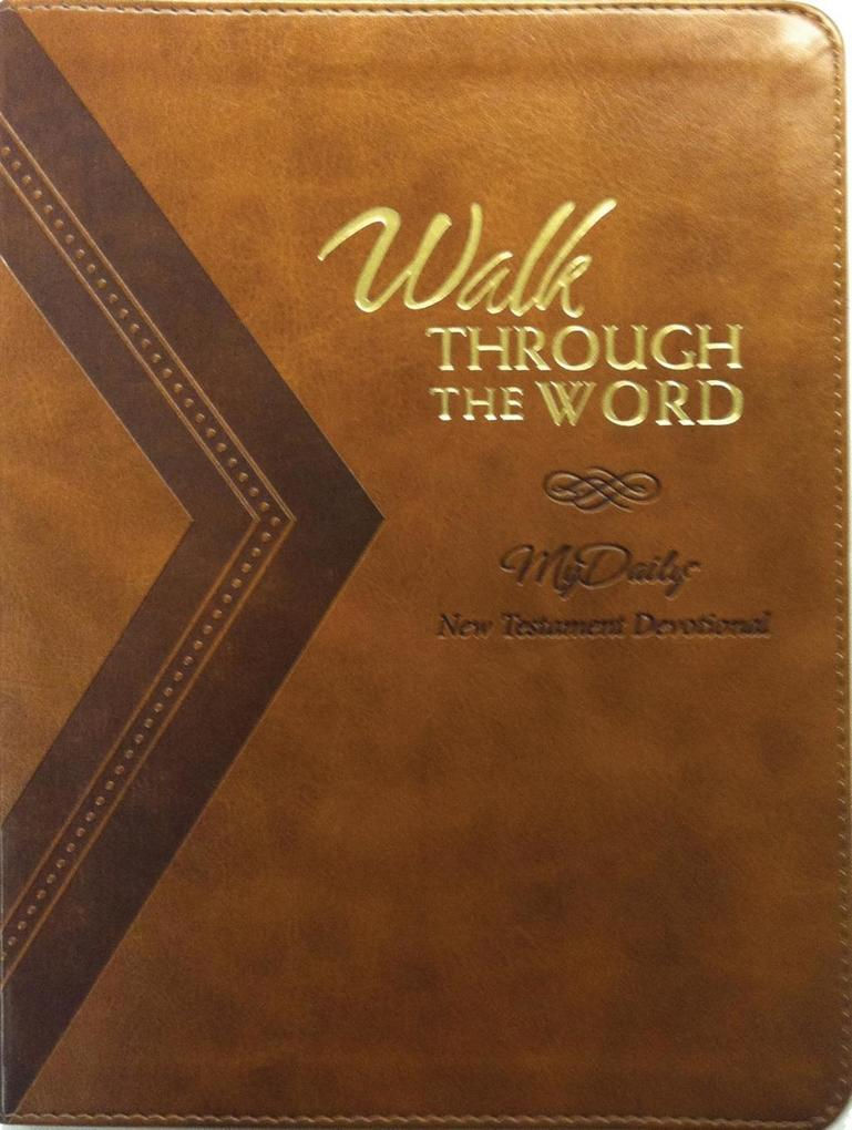 Walk Through the Word.pdf