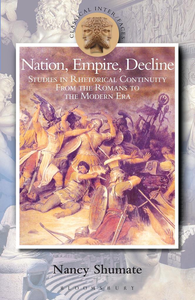 Nation, Empire, Decline.pdf