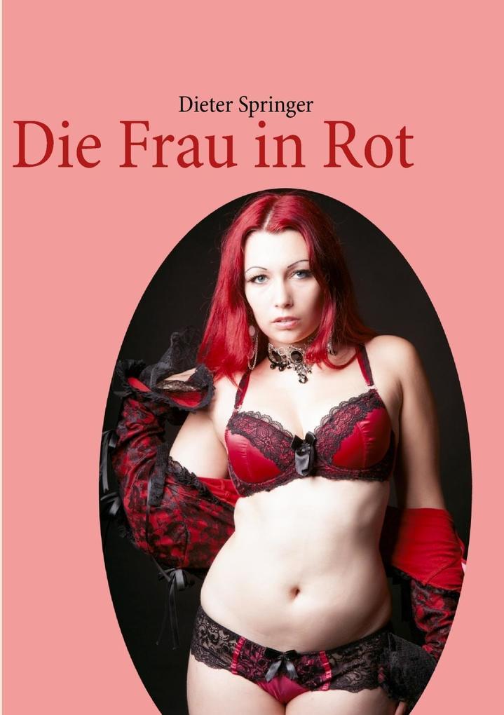 Die Frau in Rot.pdf