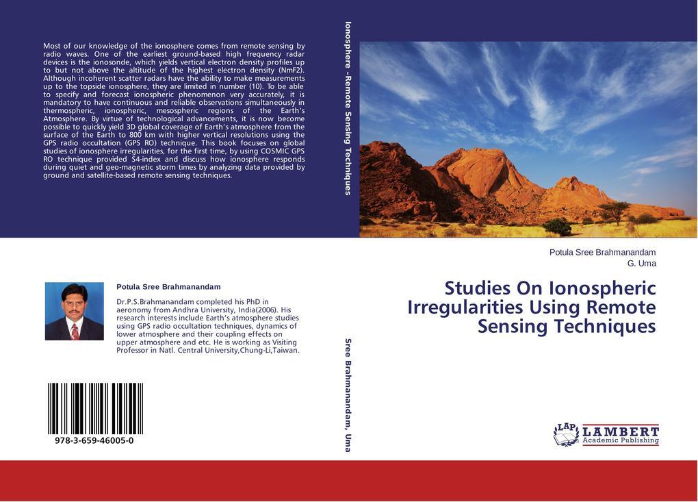 Studies On Ionospheric Irregularities Using Remote Sensing Techniques.pdf