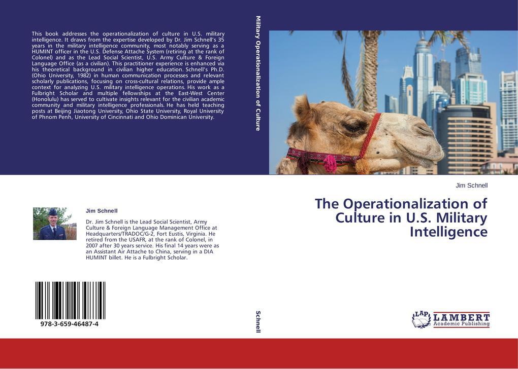 The Operationalization of Culture in U.S. Military Intelligence.pdf
