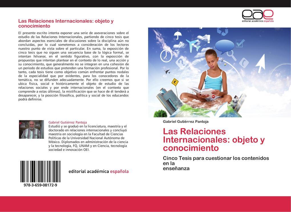 Las Relaciones Internacionales: objeto y conocimiento.pdf