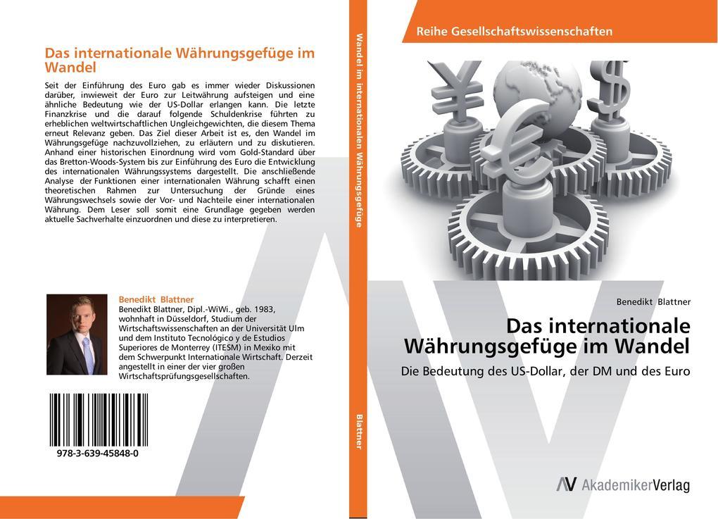 Das internationale Währungsgefüge im Wandel.pdf