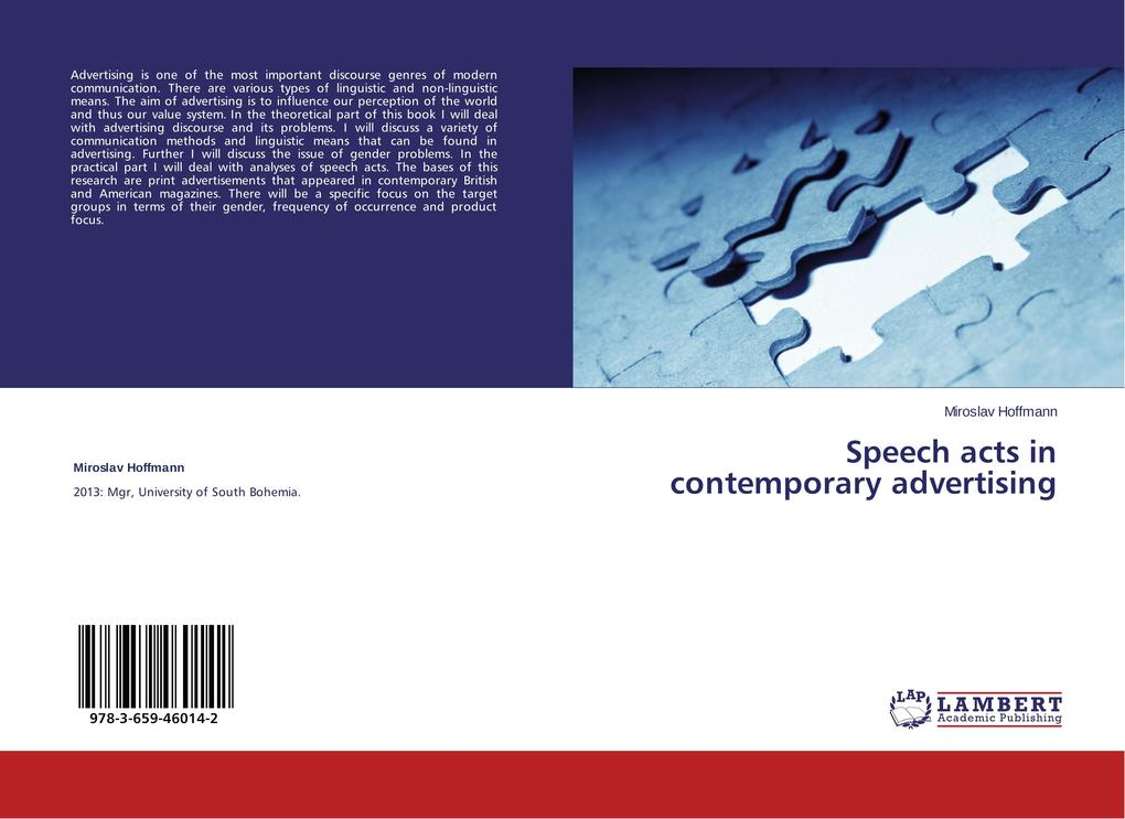 Speech acts in contemporary advertising.pdf