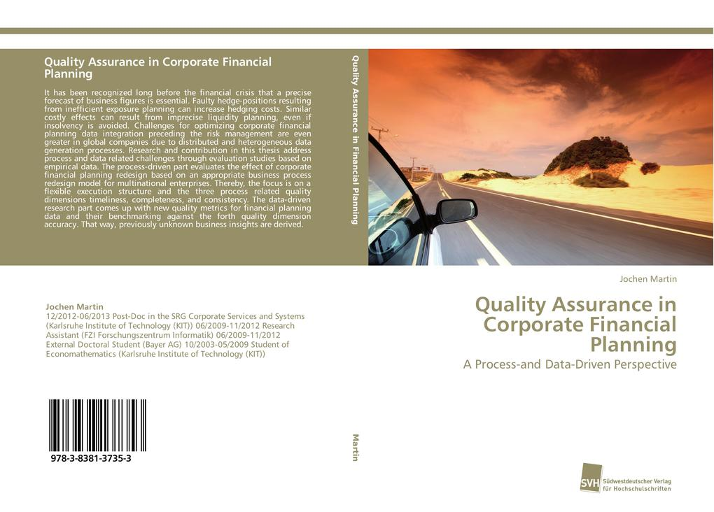Quality Assurance in Corporate Financial Planning.pdf