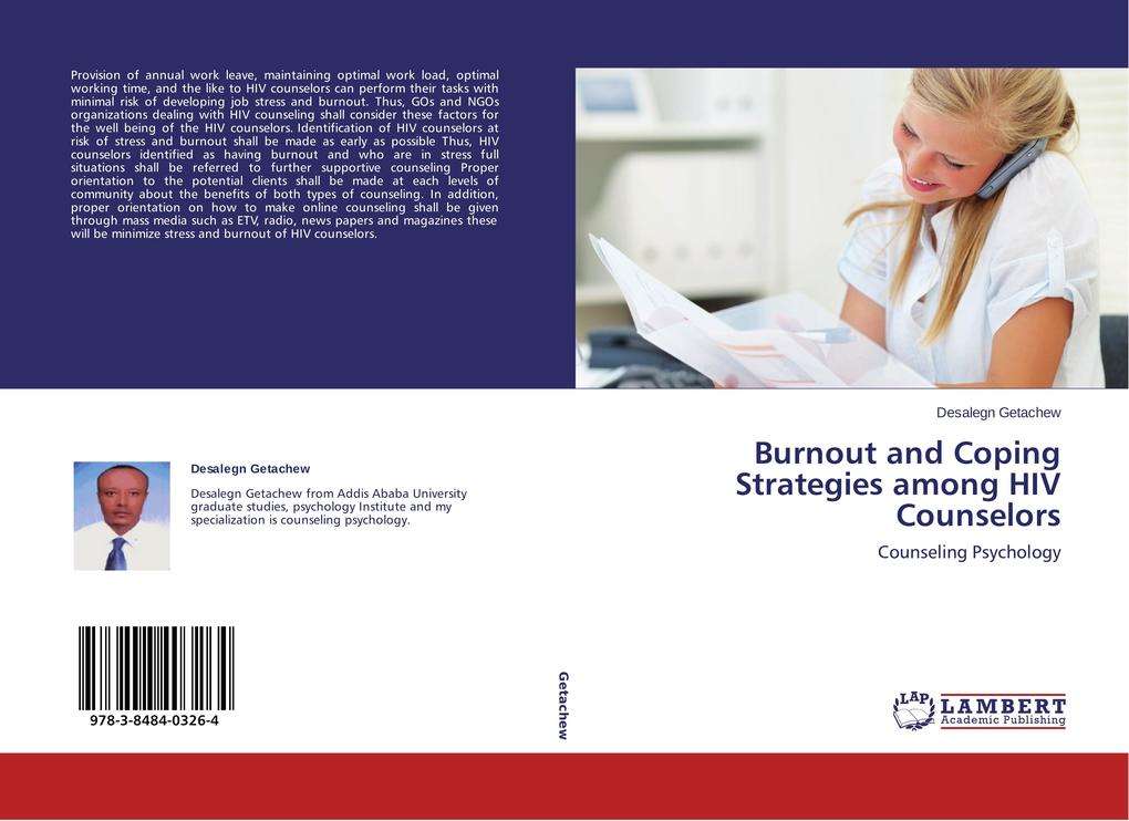 Burnout and Coping Strategies among HIV Counselors.pdf