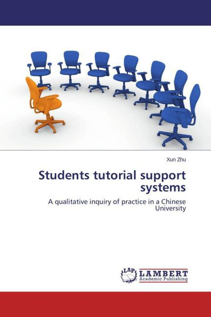 Students tutorial support systems.pdf