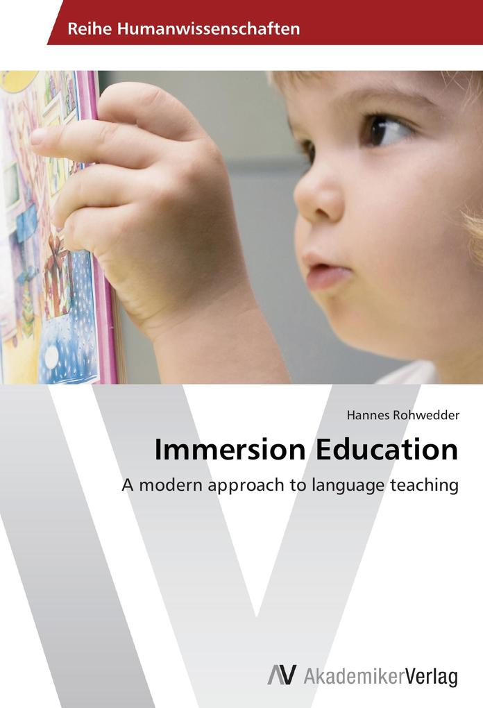 Immersion Education.pdf