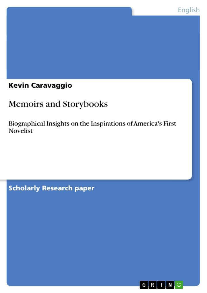 Memoirs and Storybooks.pdf