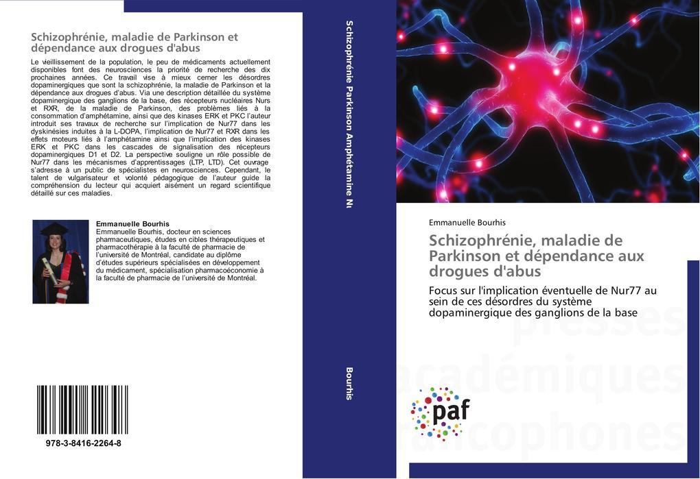 Schizophrénie, maladie de Parkinson et dépendance aux drogues dabus.pdf