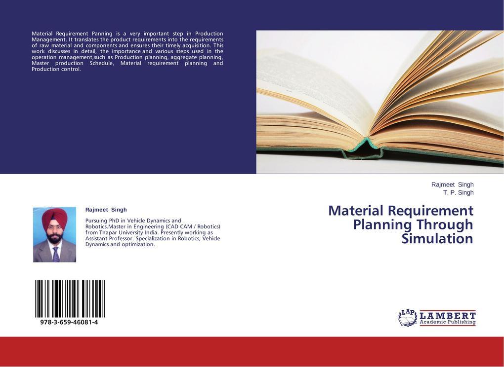 Material Requirement Planning Through Simulation.pdf