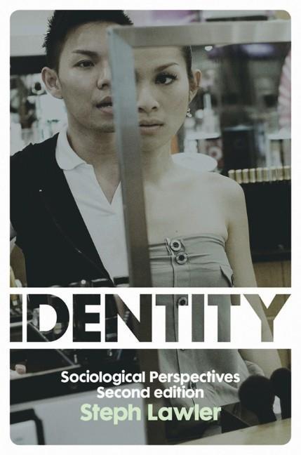 Identity.pdf
