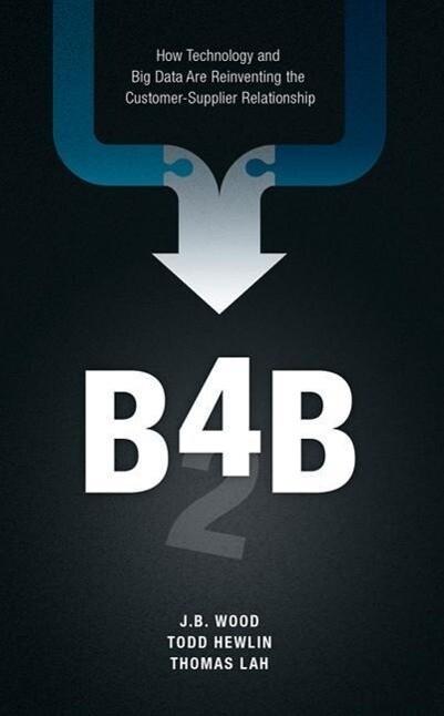 B4B.pdf