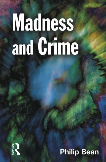 Madness and Crime.pdf