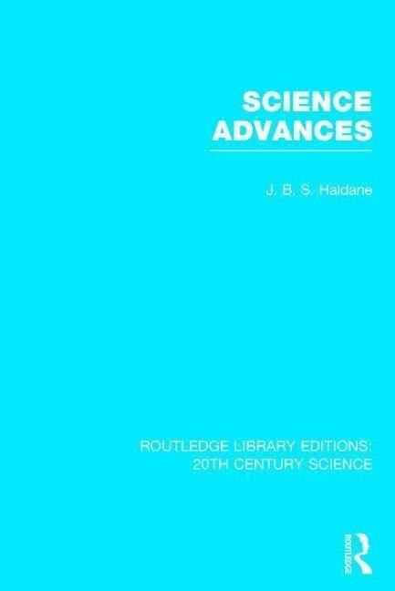 Science Advances.pdf