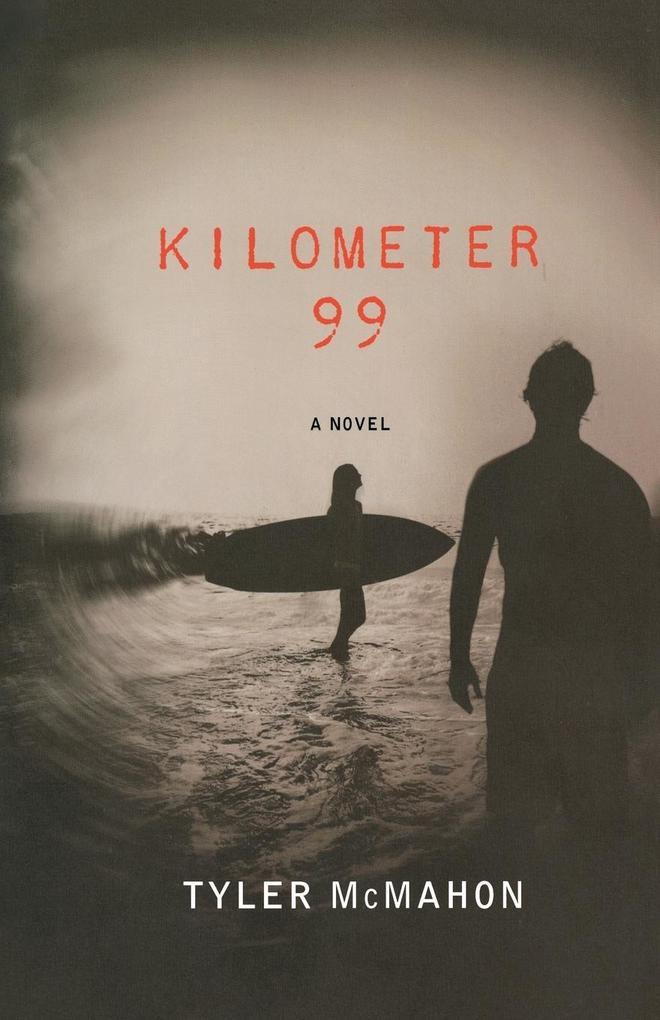 KILOMETER 99.pdf