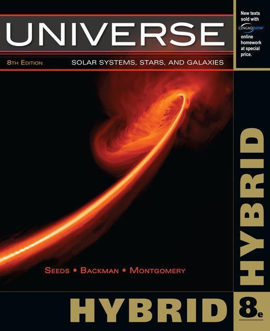 Universe, Hybrid (with Cengagenow, 1 Term (6 Months) Printed Access Card).pdf