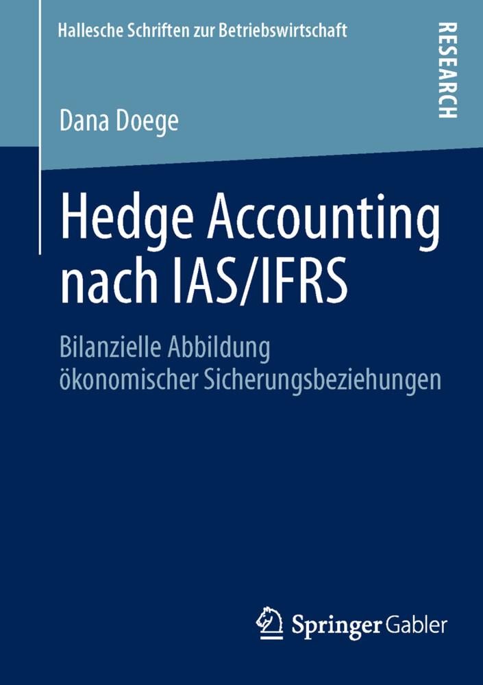 Hedge Accounting nach IAS/IFRS.pdf