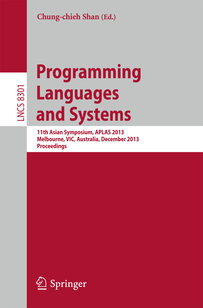 Programming Languages and Systems.pdf