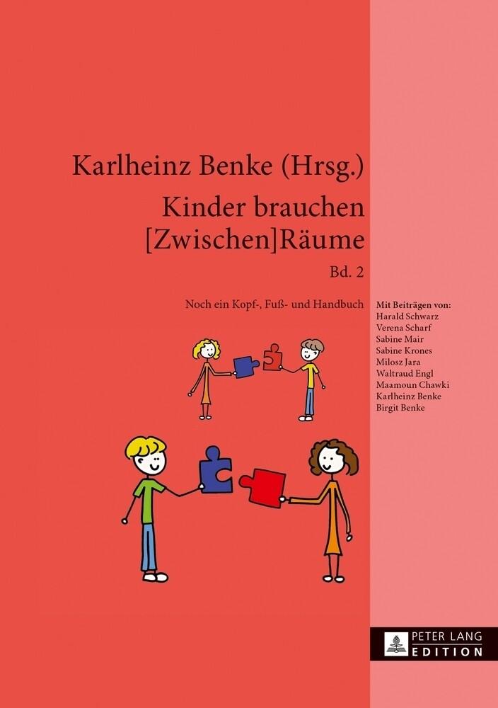 Kinder brauchen [Zwischen]Räume.pdf