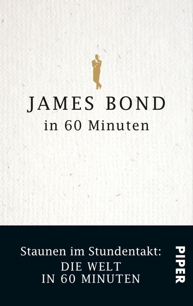 James Bond in 60 Minuten.pdf
