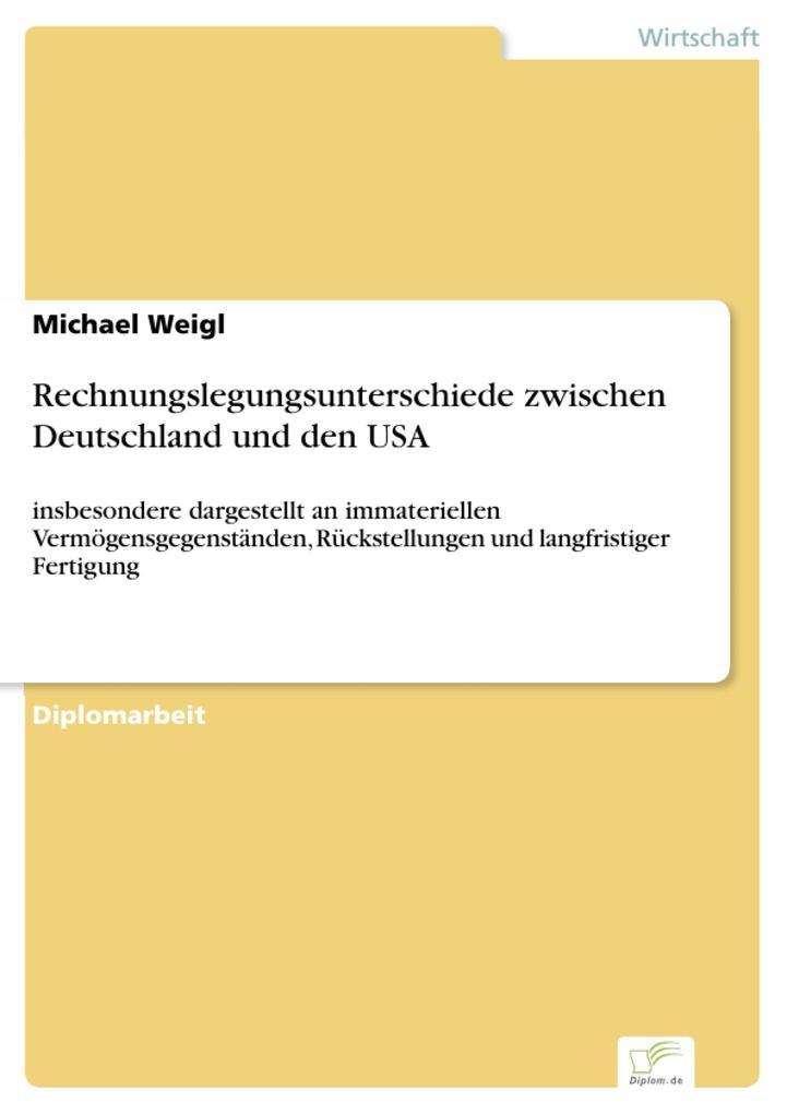 Rechnungslegungsunterschiede zwischen Deutschland und den USA.pdf