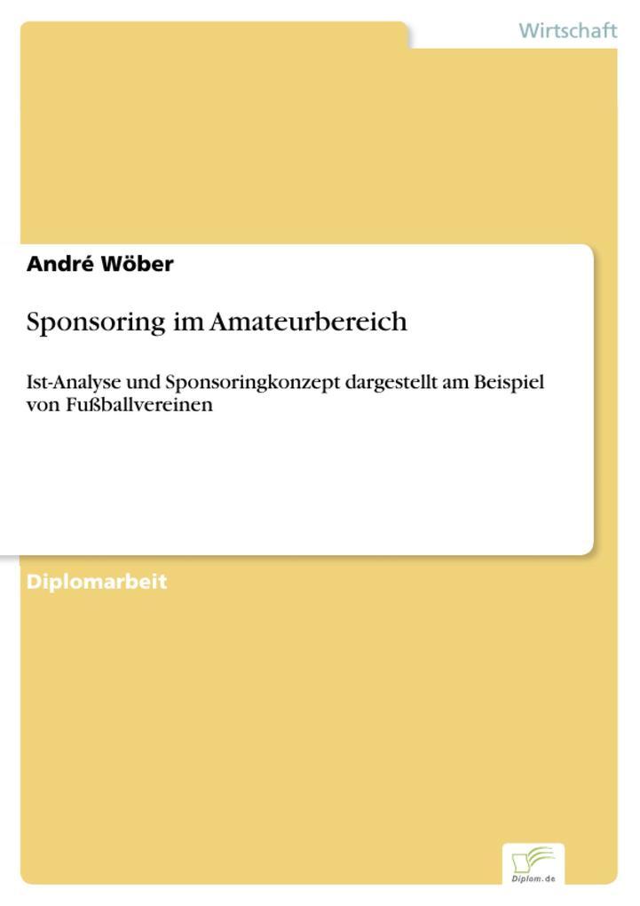Sponsoring im Amateurbereich.pdf