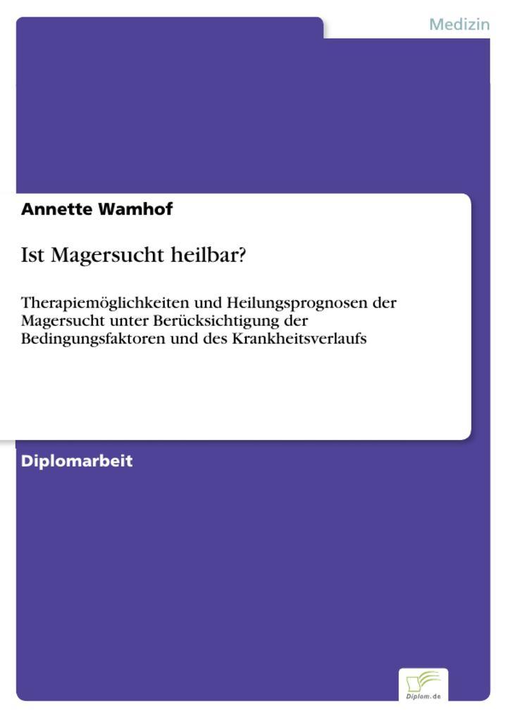 Ist Magersucht heilbar?.pdf