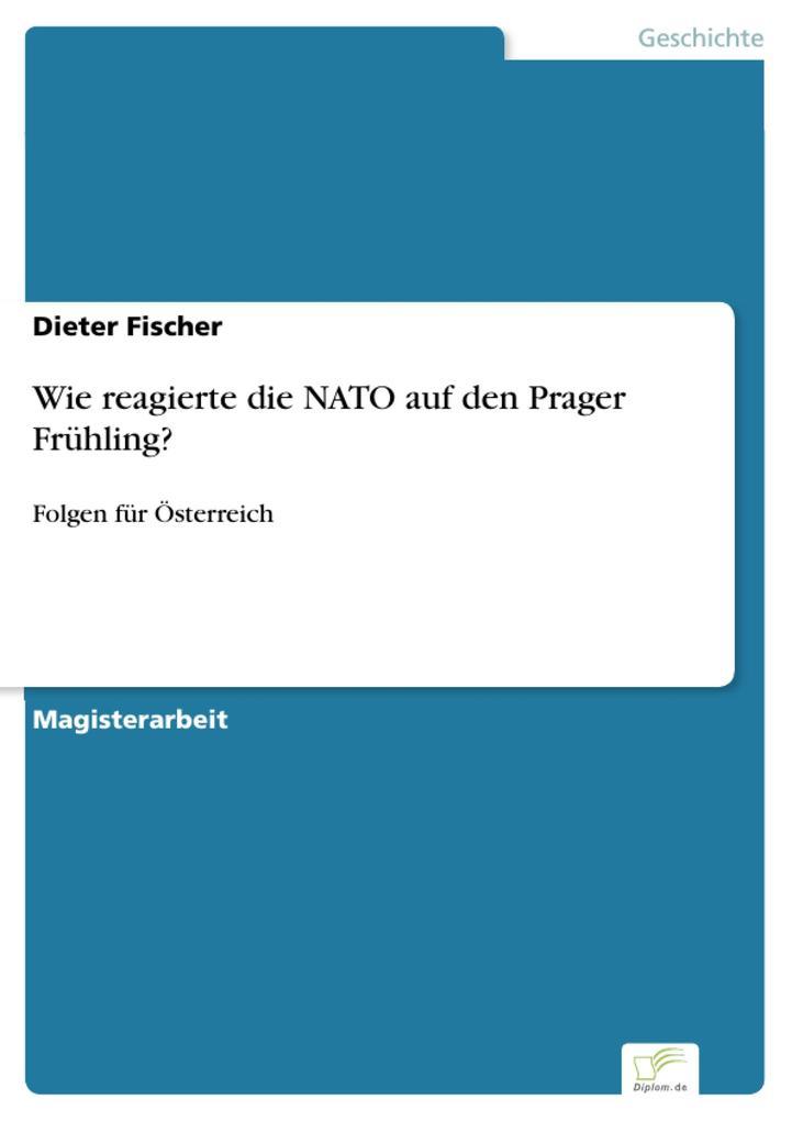 Wie reagierte die NATO auf den Prager Frühling?.pdf