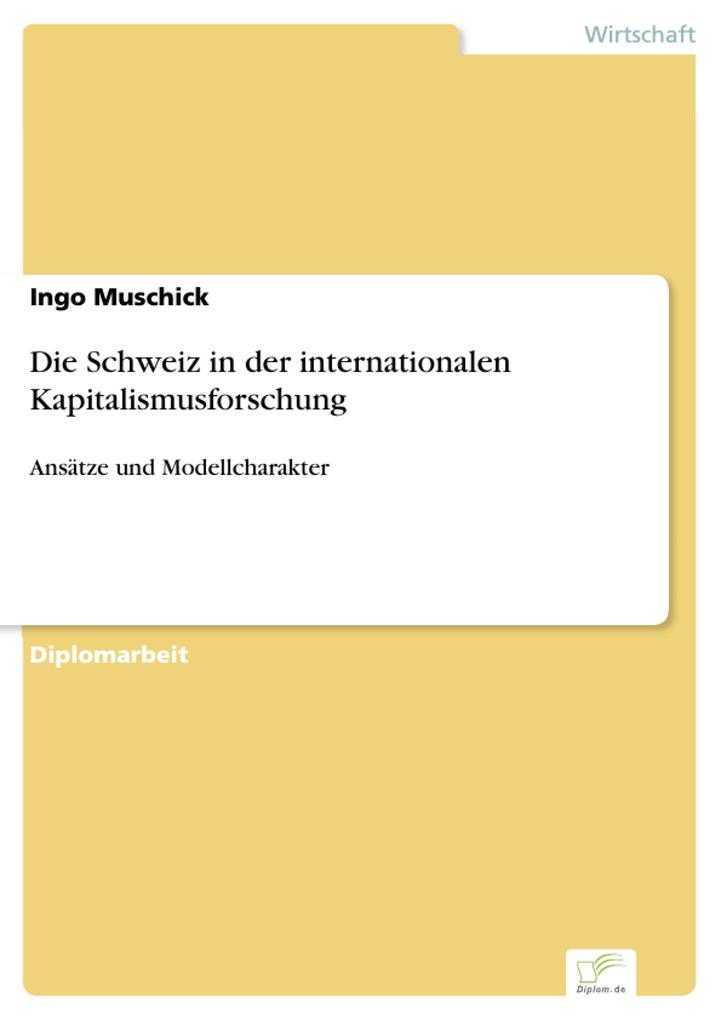 Die Schweiz in der internationalen Kapitalismusforschung.pdf