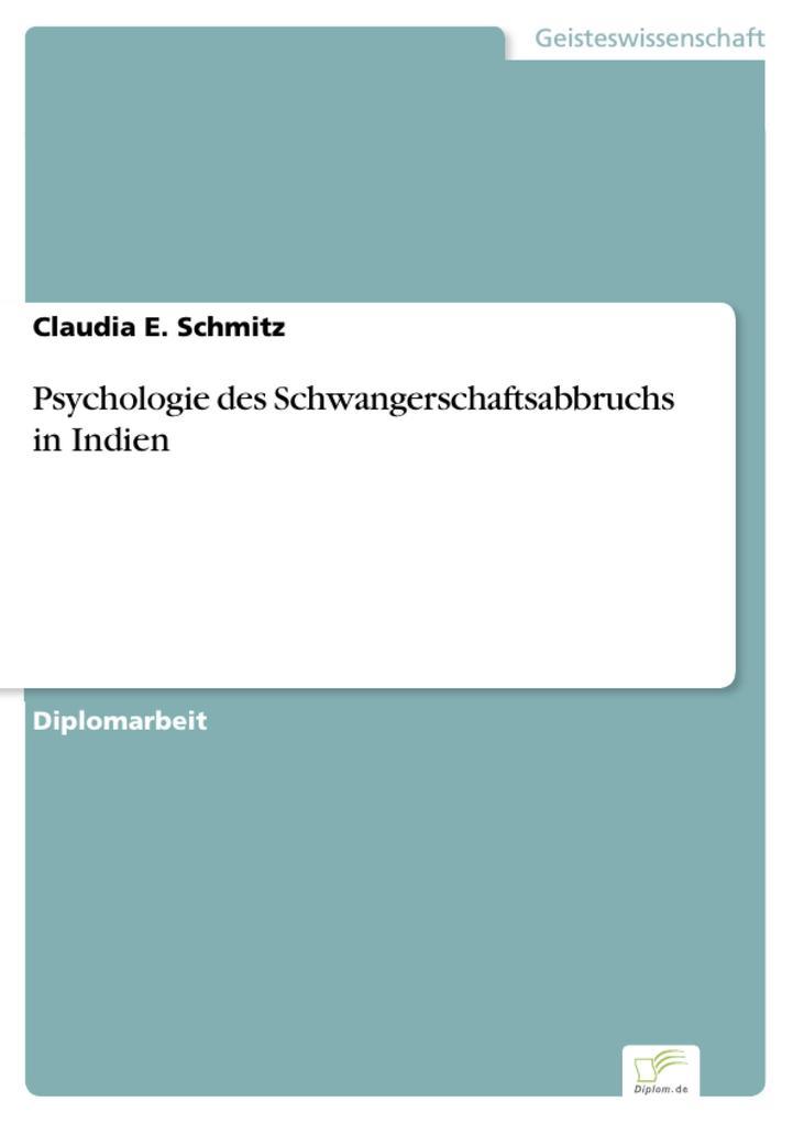 Psychologie des Schwangerschaftsabbruchs in Indien.pdf