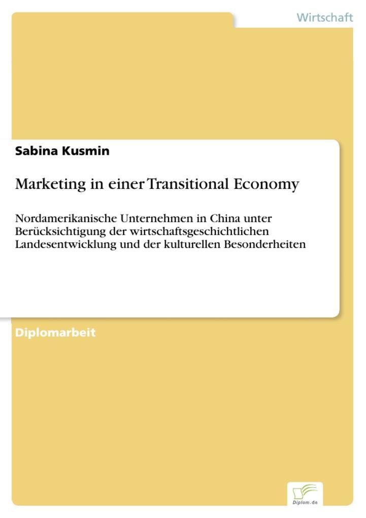 Marketing in einer Transitional Economy.pdf