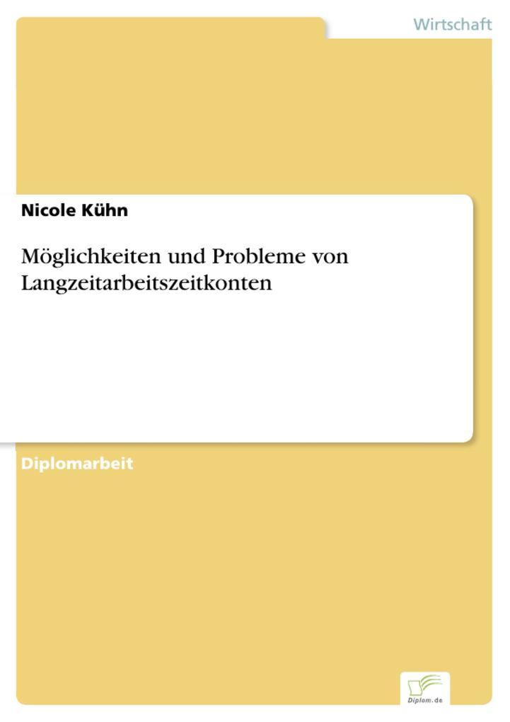 Möglichkeiten und Probleme von Langzeitarbeitszeitkonten.pdf