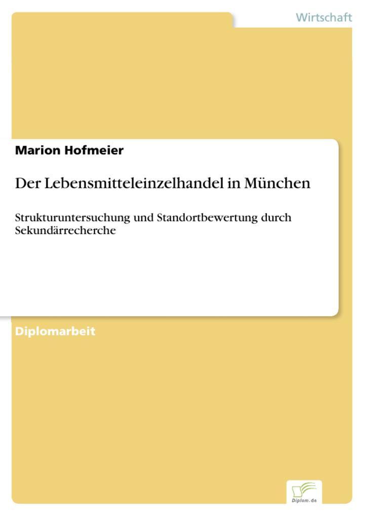 Der Lebensmitteleinzelhandel in München.pdf