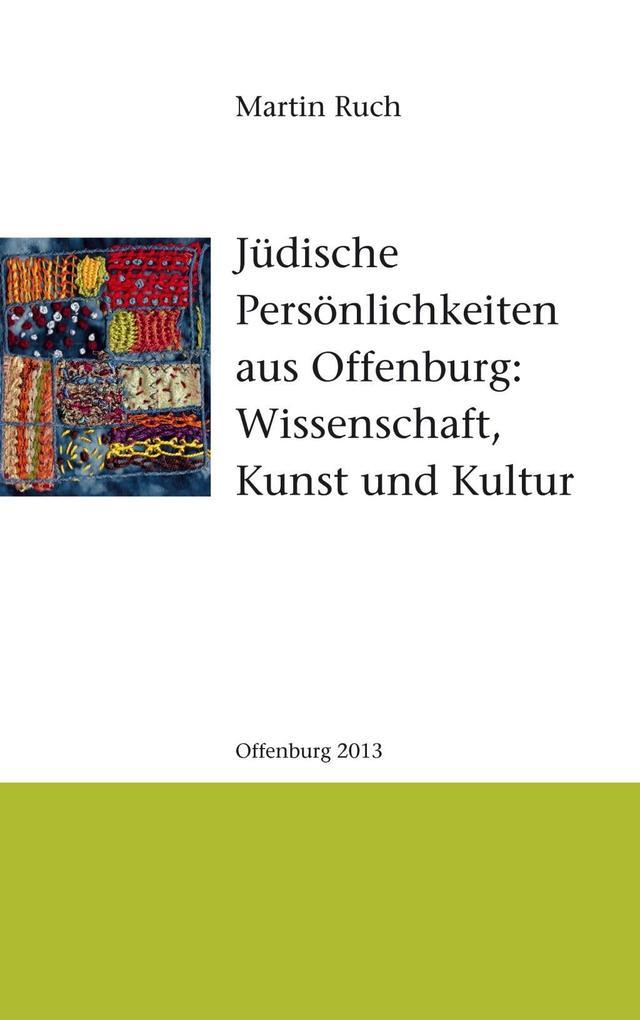 Jüdische Persönlichkeiten aus Offenburg.pdf