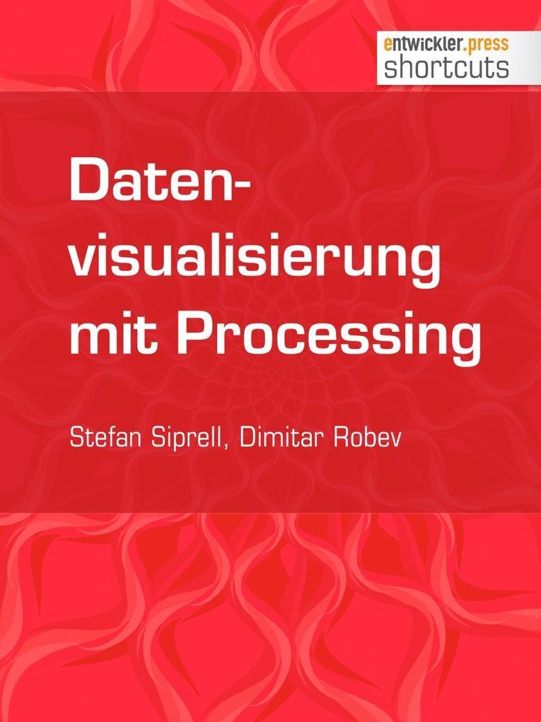 Datenvisualisierung mit Processing.pdf