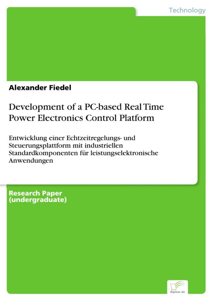 Development of a PC-based Real Time Power Electronics Control Platform.pdf