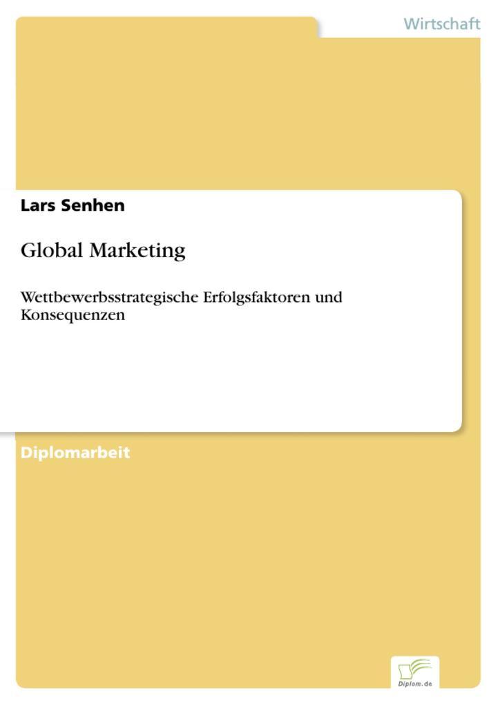 Global Marketing.pdf