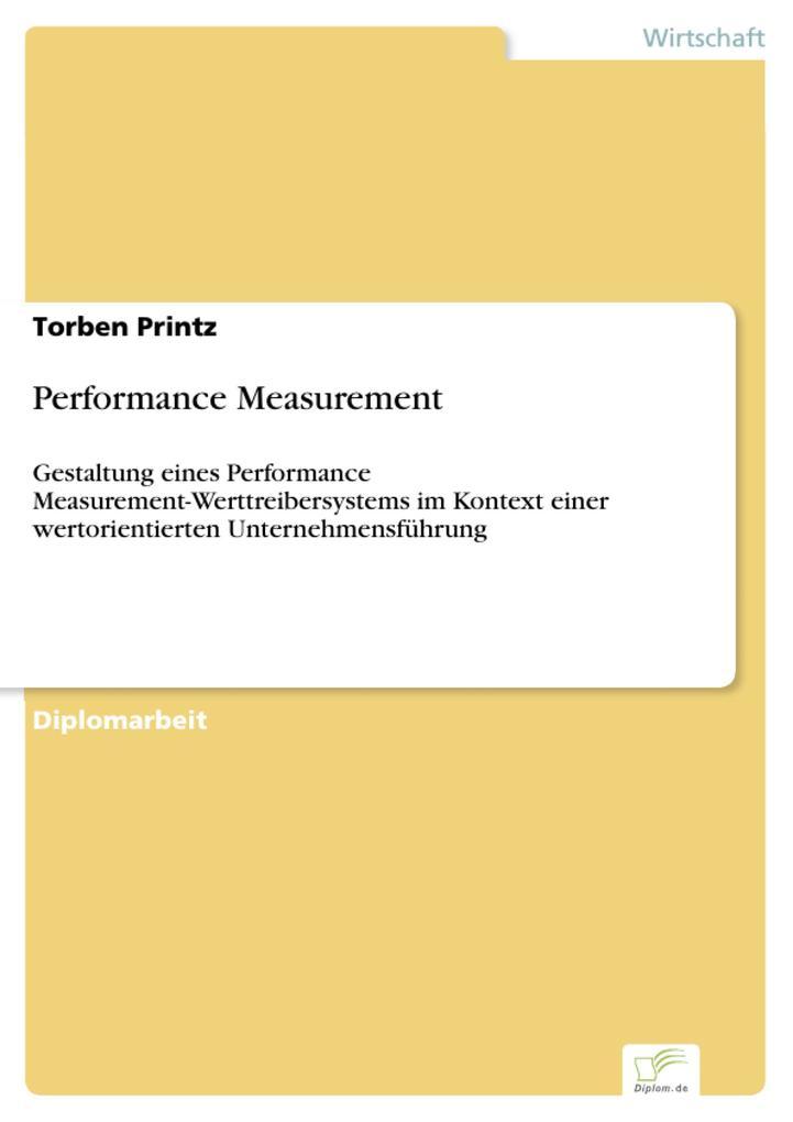 Performance Measurement.pdf
