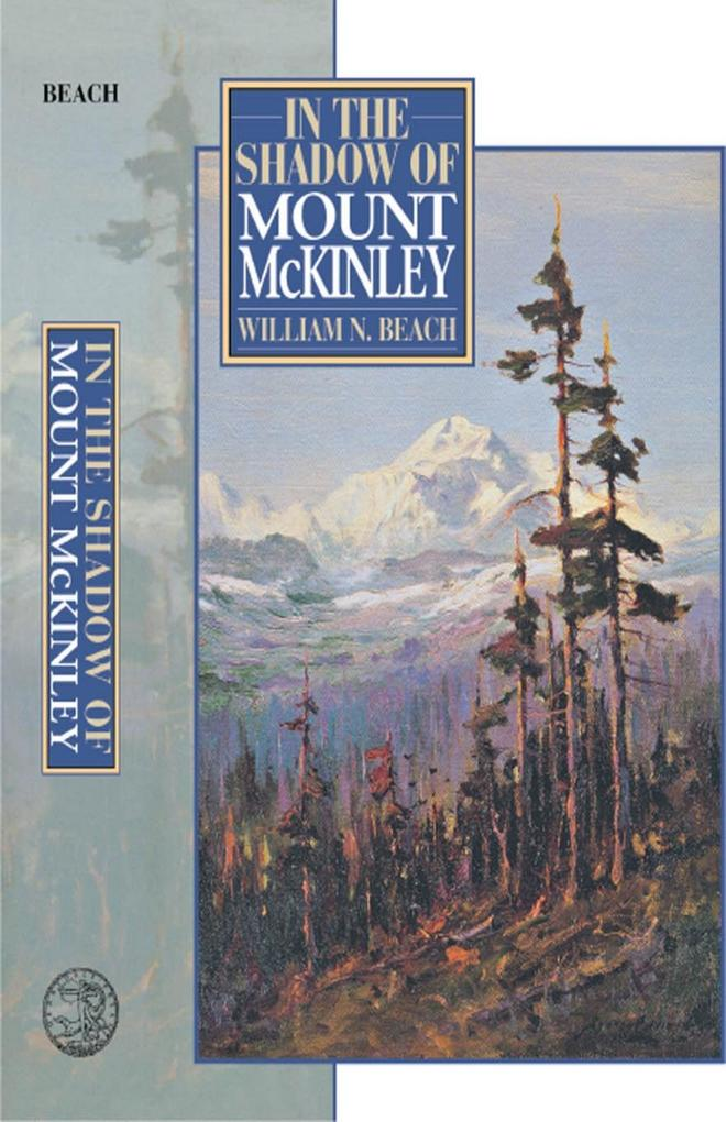 In the Shadow of Mount McKinley.pdf