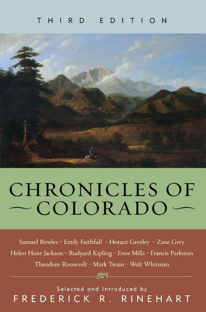 Chronicles of Colorado.pdf