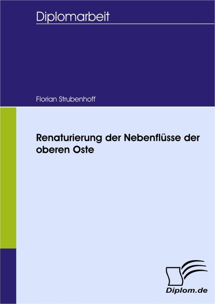 Renaturierung der Nebenflüsse der oberen Oste.pdf