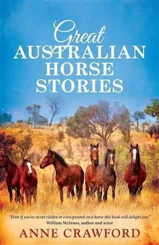 Great Australian Horse Stories.pdf