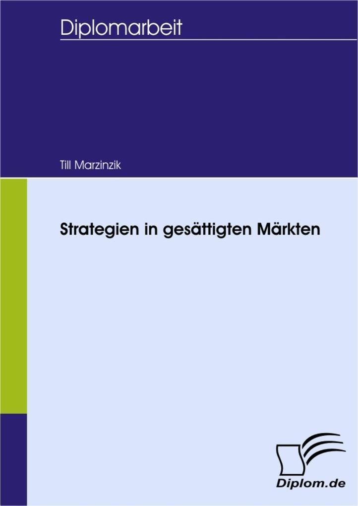 Strategien in gesättigten Märkten.pdf
