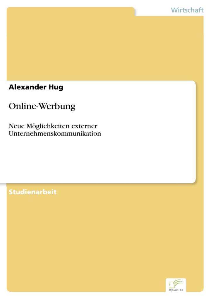 Online-Werbung.pdf