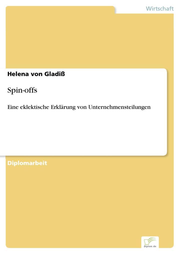 Spin-offs.pdf