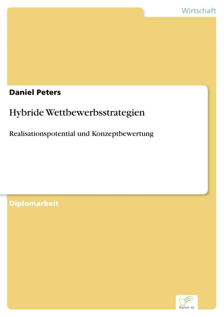 Hybride Wettbewerbsstrategien.pdf