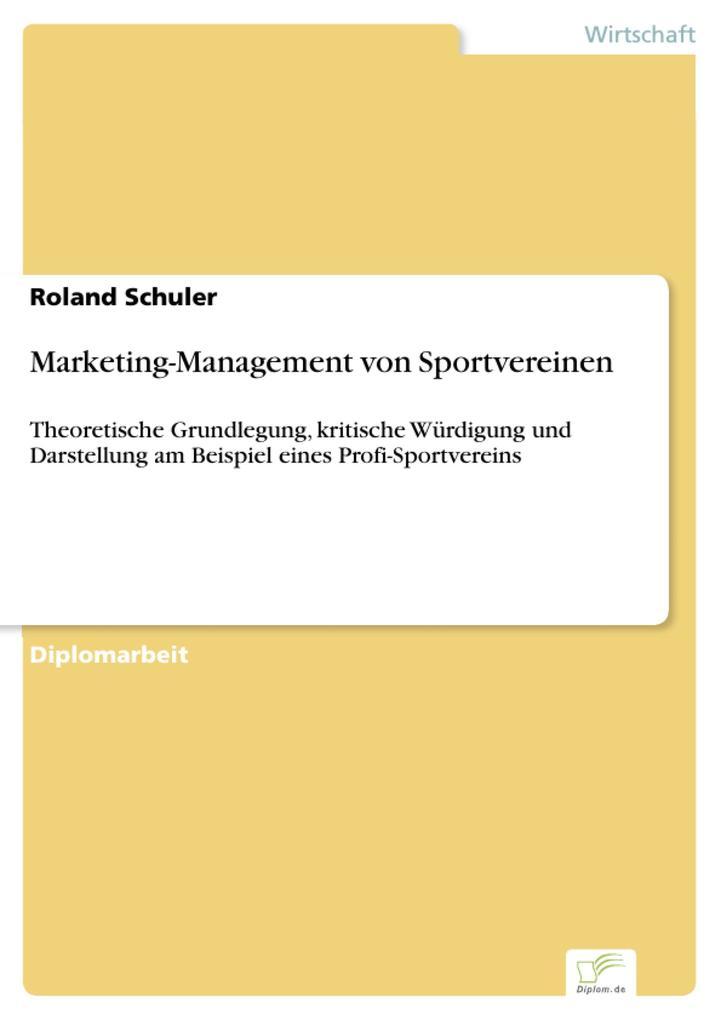 Marketing-Management von Sportvereinen.pdf